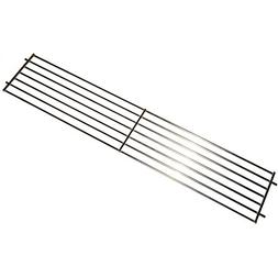 Music City Metals 02345 Chrome Steel Wire Warming Rack Repla