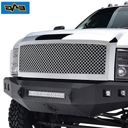 EAG 08-10 Ford F-250/F-350/F-450 Super Duty Replacement Ford