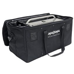 "1 - Magma Storage Carry Case Fits 9"" x 18"" Rectangular Grill"