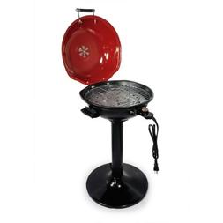 """BETTER CHEF 15"""" 1600 WATTS ELECTRIC OUTDOOR BACK YARD HOME"""