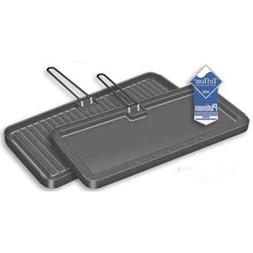 Magma 2 Sided Non-Stick Griddle 8inch x 17inch