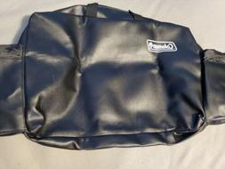 Coleman 2000004431 Carrying Case for Stove, Grill - Black -