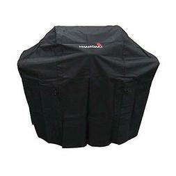 Landmann 42140 Grill Cover Falcon 2 Burner LP Gas Grill