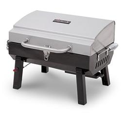 Char-Broil 465640214 CB Gas Grill 200