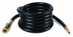 57282 propane quick connect hose