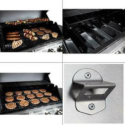 Grill Best Features And Best Prices Grillguide