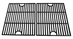 Hongso Grill Grid Grates Nexgrill, Kenmore Gas Grill, 17 inc