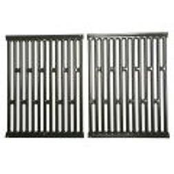 Replacement Porcelain Steel Wire Cooking Grid/Grate 58682 fo