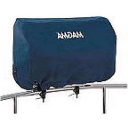 Magma A10-990 Rectangular Grill Cover