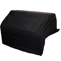 American Outdoor Grill CB36-D Vinyl Built-In Grill Cover, 36