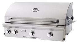 AOG American Outdoor Grill 36NBL L-Series 36 inch Built-in N