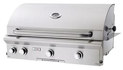 AOG American Outdoor Grill 36PBL L-Series 36 inch Built-in P