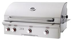 AOG American Outdoor Grill 36PBT T-Series 36 inch Built-in P