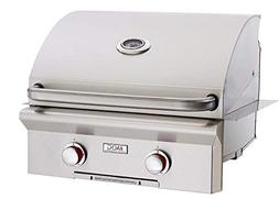 AOG American Outdoor Grill 24NBT-00SP T-Series 24 inch Built