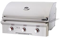 AOG American Outdoor Grill 30PBT-00SP T-Series 30 inch Built