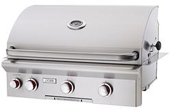 AOG American Outdoor Grill 30NBT T-Series 30 inch Built-in N