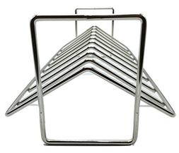 Aura Outdoor Products AOP-SVRP Stainless Steel Rib and Roast