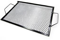 21st Century B51A Non-Stick Grilling Screen, 11-Inch by 15-I