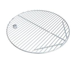 Onlyfire BBQ Stainless Steel Round Cooking Grates Grid Fit f