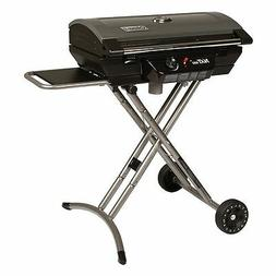 *Brand New* Coleman NXT 100 Grill Burner Stove 2 Portable Ou