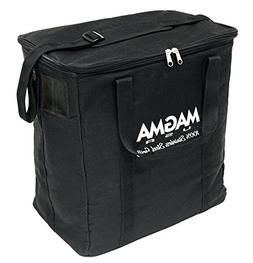 Magma Products, A10-991 Carrying/Storage Case, Marine Kettle
