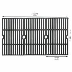 Cast Iron Grill Cooking Grid Grate  Parts for Charbroil 4634