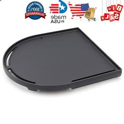 Cast Iron Half Grill  Replacement Parts for Coleman Roadtrip