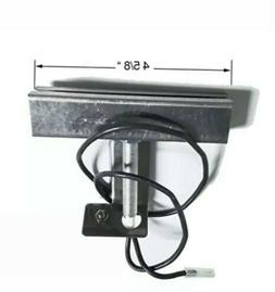 BBQ funland CE8501 Electrode Replacement for Gas Grill Model