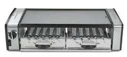 Conair GC-17 Electric Grill - 1.70 kW