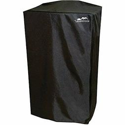 Char-Broil Digital Electric Smoker Cover, 30""