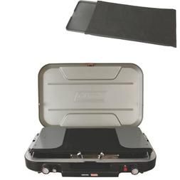 Coleman EvenTemp Griddle