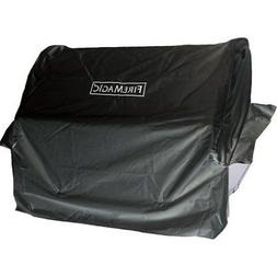Fire Magic Grill Cover For Echelon E790 Or Aurora A790 Built