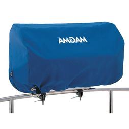 1 - Magma Grill Cover f/ Monterey - Pacific Blue