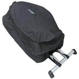 Grill Cover/Bag for Coleman Roadtrip 285 -Heavy Duty, Water