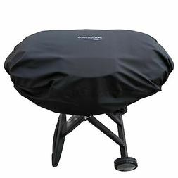 Coleman Grill Cover for Roadtrip LXE and 285, Top Quality Wa