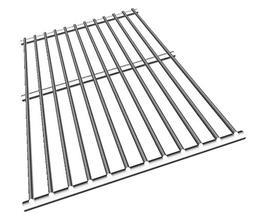 Magma Products, 10-1254 Grill Grate, Catalina/Monterey Grill