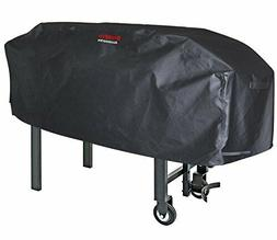 BroilPro Accessories 36 Inch Grill and Griddle Cover