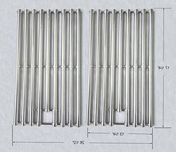 GS6342 NEW design Stainless Steel Cooking Grid Replacement f