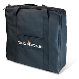 heavy duty carry bag cover