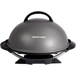 "240"" Indoor/Outdoor Grill - New - 2 year warranty"