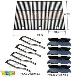 bbq factory Jenn Air Gas Grill 720-0337 Replacement Burners,