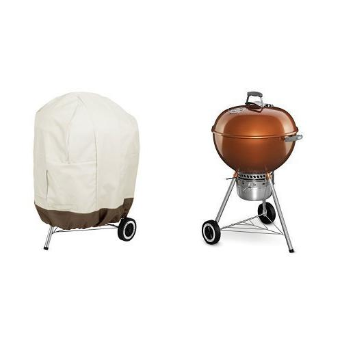 14402001 kettle charcoal grill