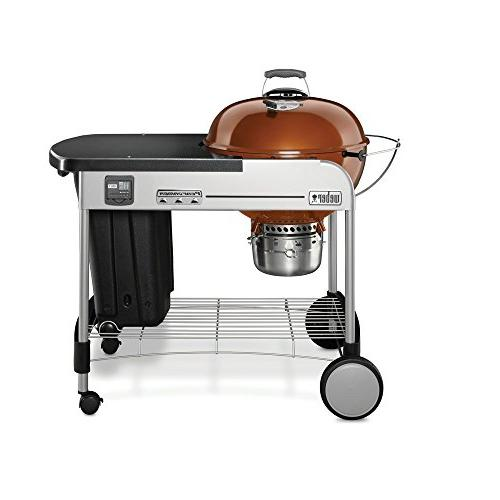 15402001 performer charcoal grill