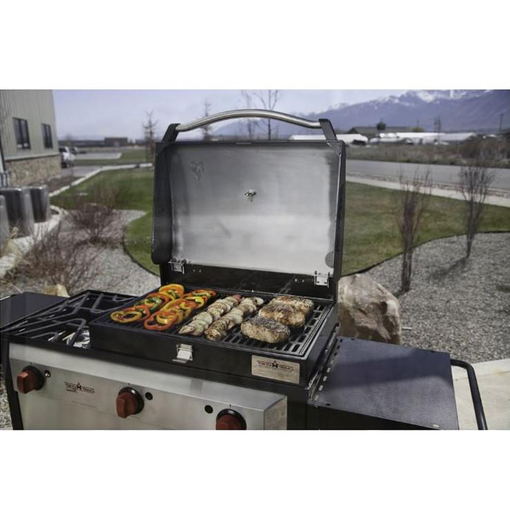 Camp Chef Grill FREE SHIPPING