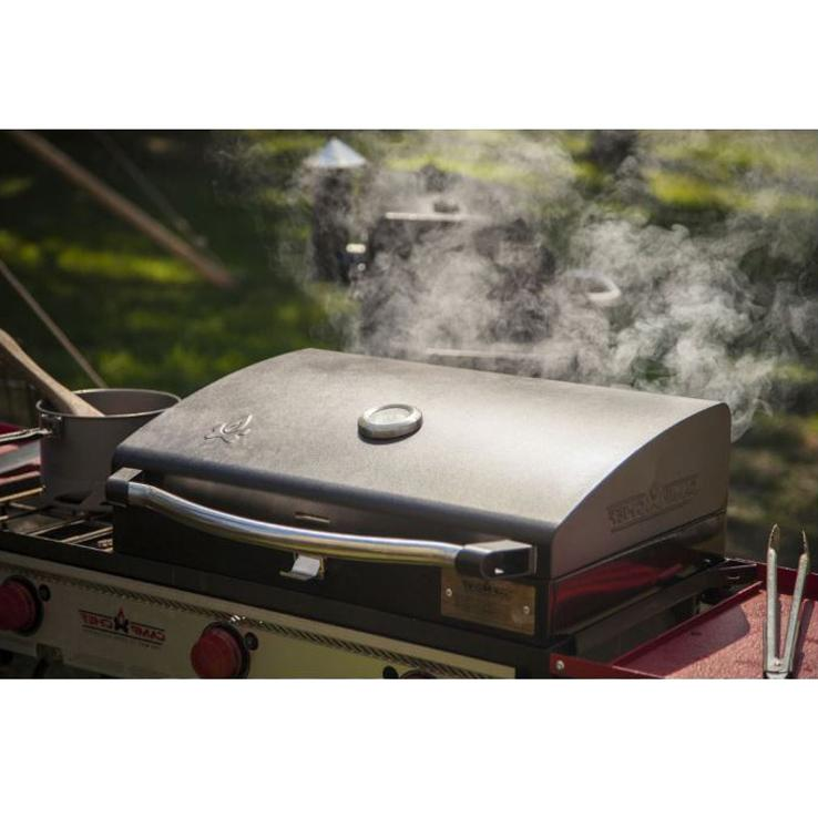 Camp Chef 2 Grill New, FREE