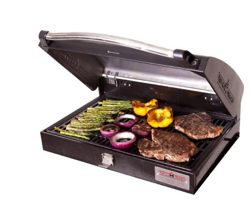 Camp Chef 2 Grill BB90L, New, FREE SHIPPING