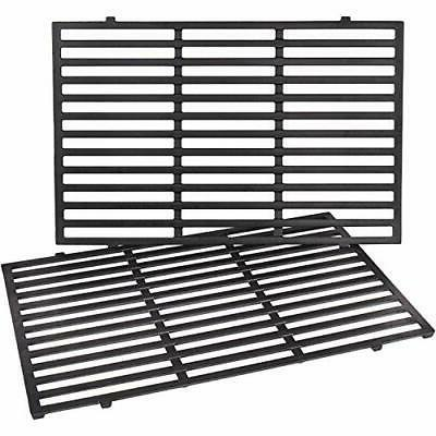 7524 cast iron grill grates for weber