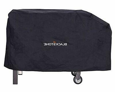 Blackstone 1529 Heavy Duty Grill Cover, For Use With Blackst