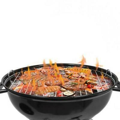 Barbecue Charcoal Patio Camping