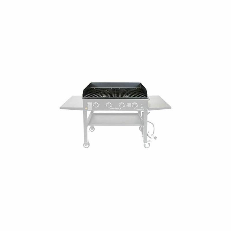 """Blackstone Accessory for 36"""" Griddle/Grill Base"""